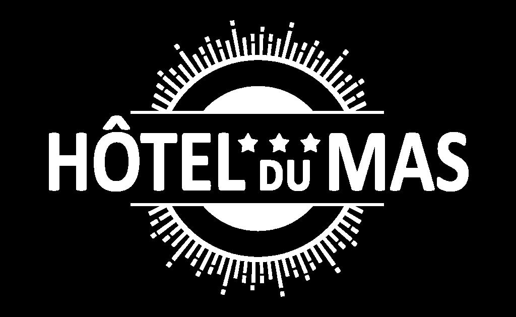 LOGO-HOTEL-DU-MAS-BLC-(v2)
