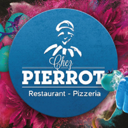 Chez Pierrot - Hôtel du Mas***