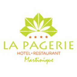 La Pagerie - Hôtel du Mas***