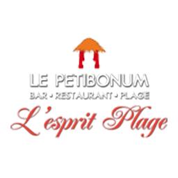 Le Petibonum - Hôtel du Mas***