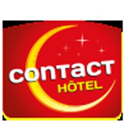Contact Hôtel - Hôtel du Mas***