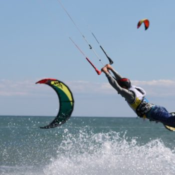 Kit Surf - Hôtel du Mas***