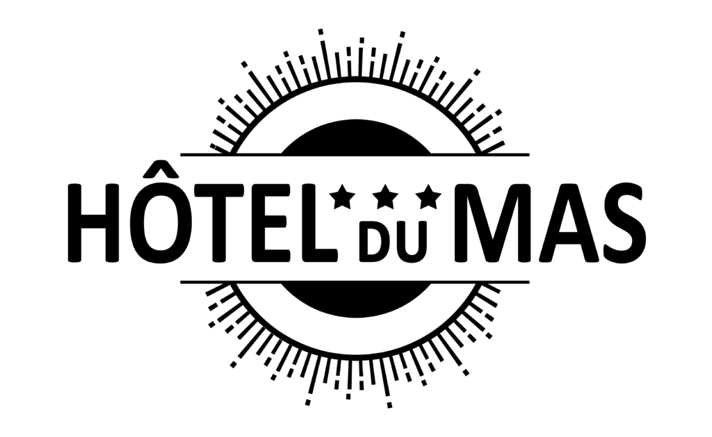 LOGO-HOTEL-DU-MAS-(v2)